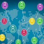 Unified Communication and Collaboration Market